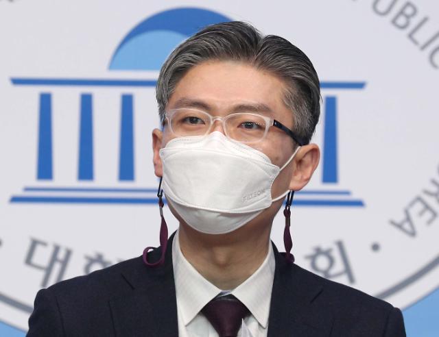 조정훈·금태섭 출마...서울 보궐선거 판 흔드나