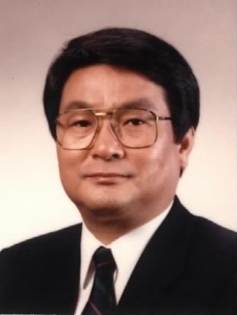 YS 최측근 이원종 전 청와대 정무수석, 향년 82세로 별세