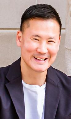 이노션, 글로벌전략책임자에 니콜리스 김 영입