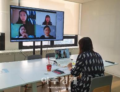 한국콘텐츠진흥원, '콘잡'·'핀셋 멘토링' 통해 맞춤형 일자리 제공