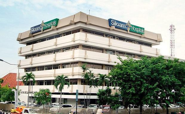 [NNA] 印尼 민간 최대 병원, 수라바야에 40번째 개업