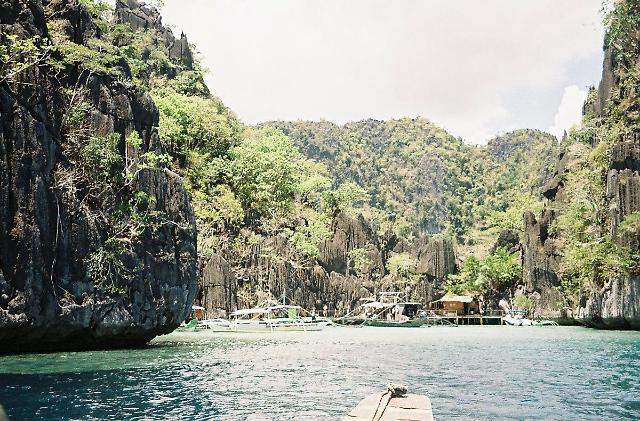 [NNA] 필리핀 관광비자 연장신청, 지난해 45% 감소