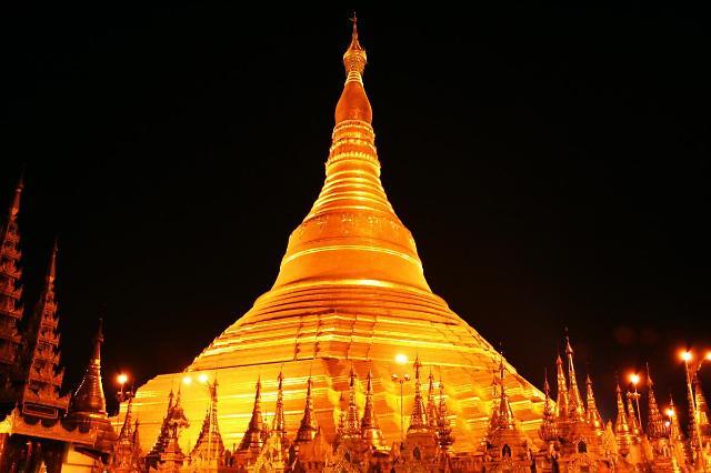 [NNA] 미얀마, 국제선 여객기 이착륙 금지 2월 말까지 재연장