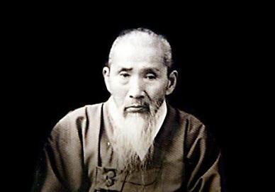 [OPINION] Obituary for Daseok Ryu Young-mo, spiritual leader of Bukhansan