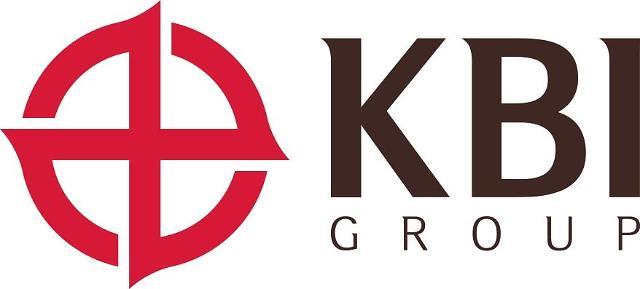 KBI그룹, 한밭대와 손잡고 실무 역량 갖춘 인재 양성