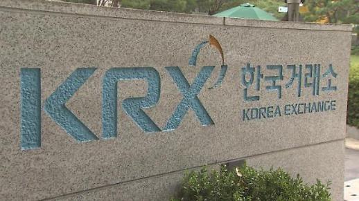 韩国股市做空禁令延长至5月2日