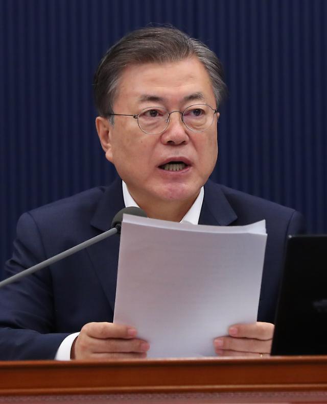[다시 또 시험대]① 바이든 vs 시진핑 대립 본격화에 또 흔들리는 韓외교