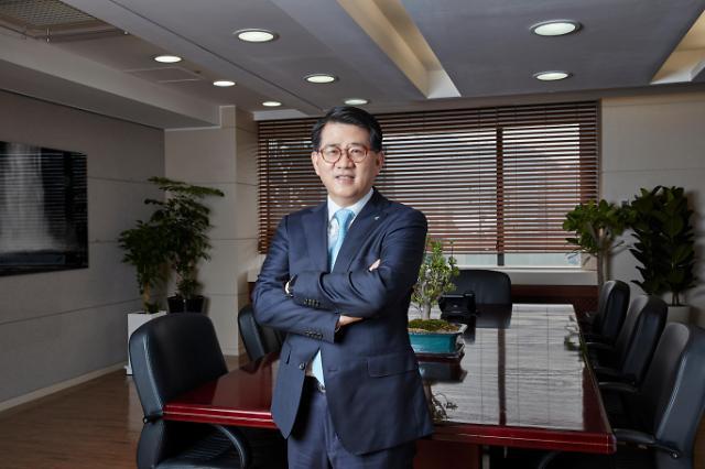 디지털 페이먼트사 도약 나선 하나카드…금융서비스 재편