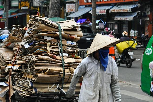 [NNA] 베트남, 국내감염 28명 증가