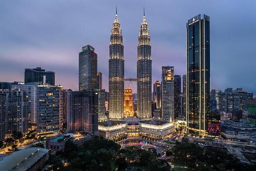 [NNA] 말레이시아, 올해 호텔 가동률 28% 전망