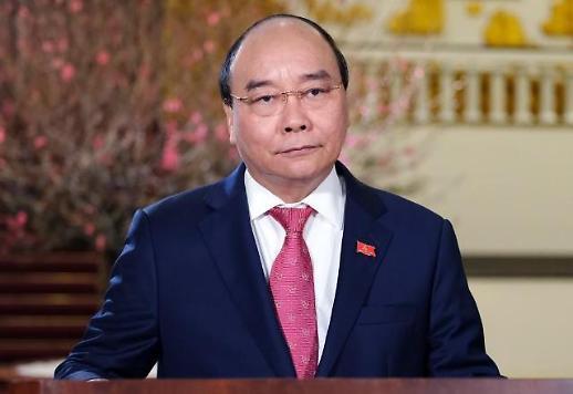 Thủ tướng chúc Tết cộng đồng người Việt ở nước ngoài trong chương trình Xuân Quê hương