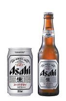 日本ビール販売回復中なのに…ロッテアサヒ酒類、希望退職の実施