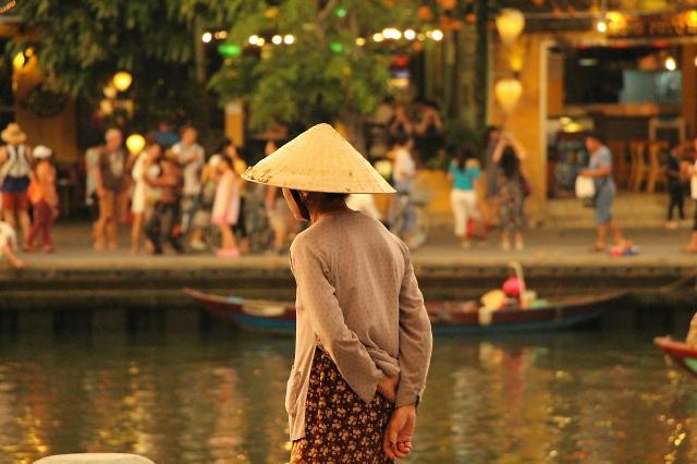 [NNA] 베트남, 변이 바이러스 대비 21일간 격리 시행