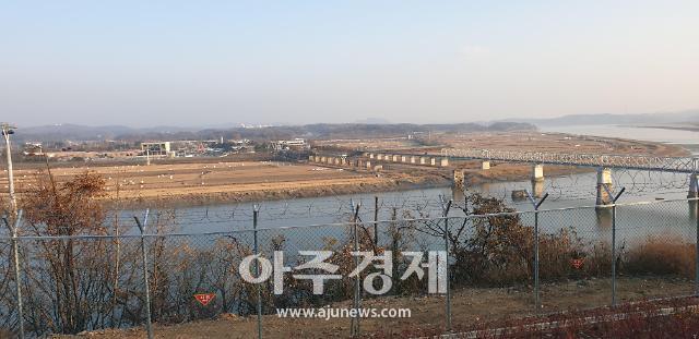 경기도, 생태자원 연계 거점지역 3개소 공모···생태관광 메카로 육성