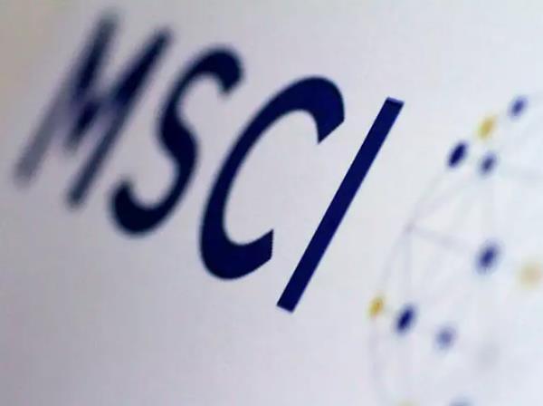 """[중국증시] """"中빅테크 투자하라"""" MSCI 중국 기술주 묶은 新지수 출범"""