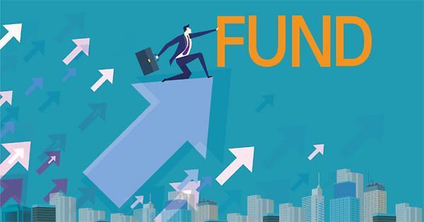 收益率亮眼 中国股票型基金获韩国基民追捧