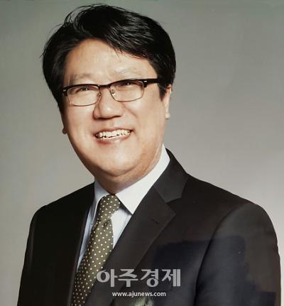 성결대, 성결신학원 제15대 박광일 이사장 선임
