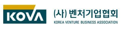 """벤처기업협회 """"권칠승 중기부 장관 임명 환영"""""""