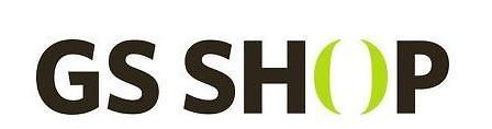GS홈쇼핑, 작년 영업이익 32%↑…올해도 모바일 강화 속도
