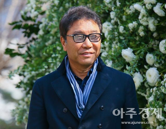 """국세청, SM엔터에 추징금 202억원 부과...SM """"불복절차 진행할 것"""""""