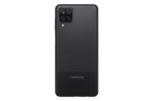 三星平价版Galaxy A12下周发售