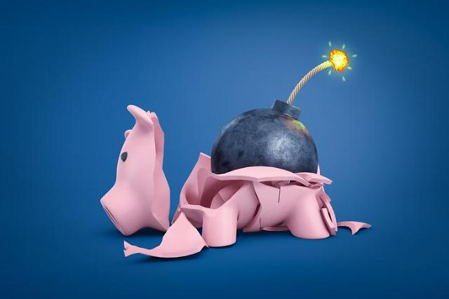 [빚투 포비아] 신용융자 재개하는 증권사··· 개미들 빚투 다시 늘어날까