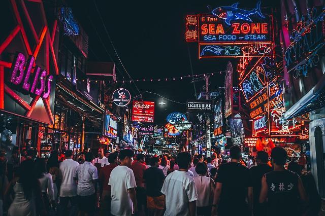 [NNA] 태국 1월 소비자신뢰지수, 2개월 연속 악화