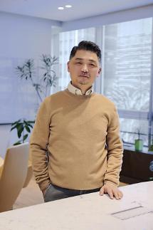 """Kakao之父""金范洙表示将捐赠一半以上资产用于社会公益"