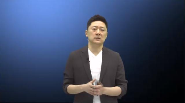 """스포티파이 """"연내 팟캐스트 서비스 도입... 韓 오리지널 콘텐츠 확보 박차"""""""