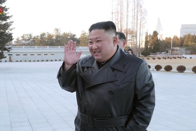 [해군 경항모 건조 추진]①北 핵잠수함 공식화에도 경항모 선택 이유는