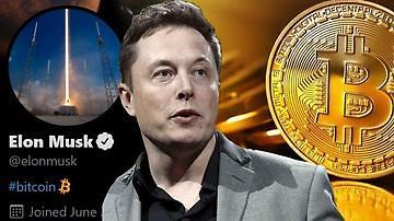 Elon Musk đầu tư 1,5 tỷ USD vào Bitcoin…Giá Bitcoin lập đỉnh lịch sử
