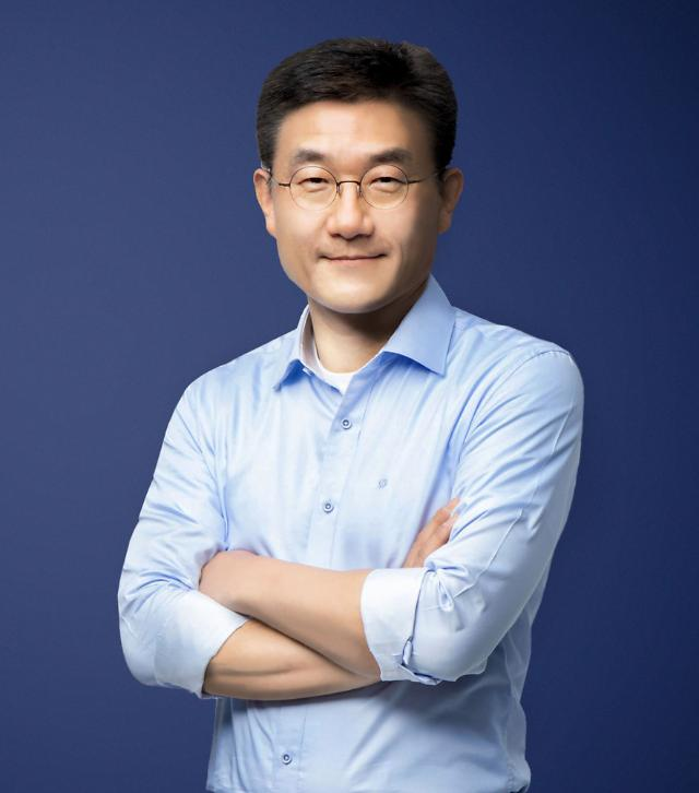 쿠팡, 홍보기획 전문가 백수하 부사장 영입