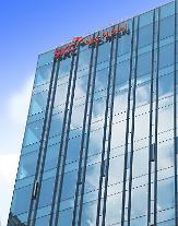 SKC、昨年の営業益1908億ウォン…前年比36.5%↑