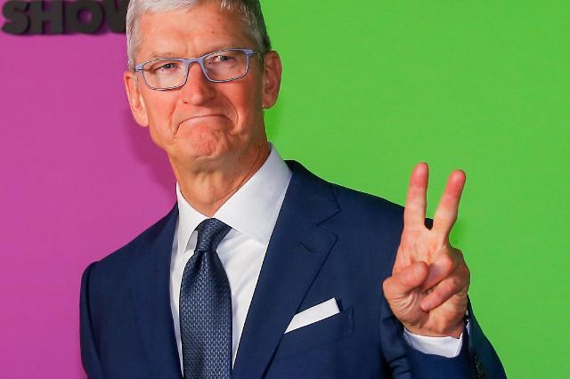 [머스크가 쏘아올린 공] ③테슬라 다음은 애플?...애플월렛에 비트코인 거래소 개설하나