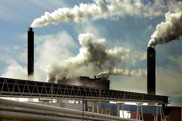 [탄소배출 제로 시대]① 미국 편입으로 탄소 중립 정책 가속화