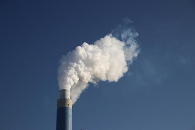 [탄소배출 제로 시대]② 韓 2050 탄소중립 목표...관건은 민간 참여 유도