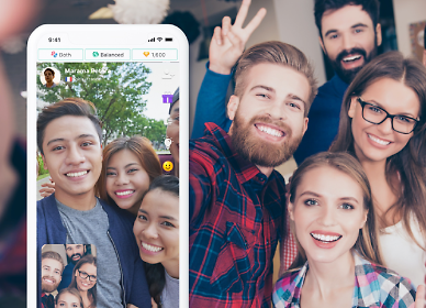 U.S. Match Group acquires Seoul-based social discovery and video technology company