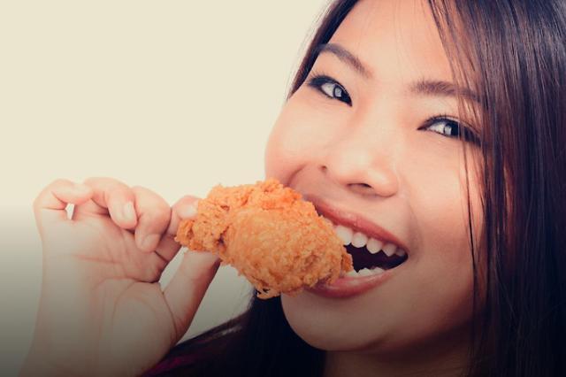 [NNA] 말레이시아 KFC, 대체육 햄버거 출시