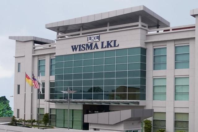[NNA] 말레이시아 의료장비 LKL, 코로나 접촉자 추적장비 판매