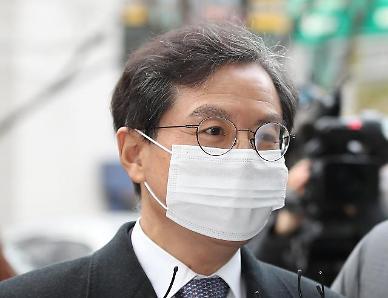 [로앤피 이슈] 변호사 자문 업무 어디까지