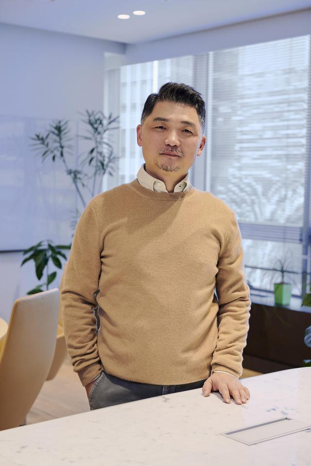 韩国TOP6富豪去年财产平均增幅超80%