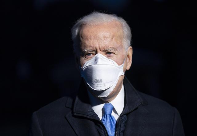 Biden, ITC 딜레마 … 제조 공약과 정치적 부담 압력