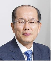 김유근 전 청와대 안보실 1차장, 군인공제회 이사장 취임
