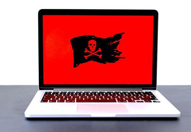 [NNA] 싱가포르 통신사 싱텔, 제휴업체 해커공격 받아