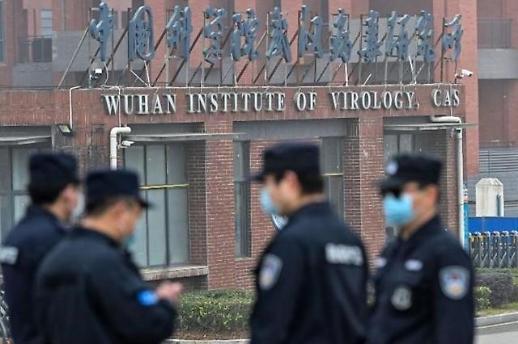 WHO Đã có 13 biến thể COVID-19 ở Vũ Hán từ 2019