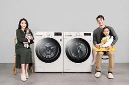LG電子、北米市場へのマーケティング強化