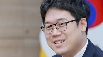 [법률 전문기자의 이슈 톺아보기] 법조계 부는 '세대교체' 바람