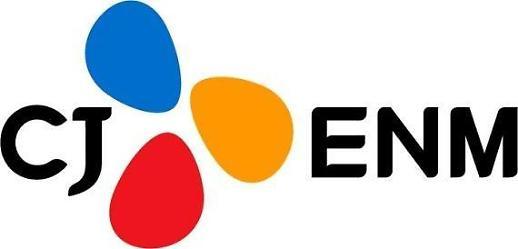 CJ ENM引进虚拟制造技术 加速新内容开发
