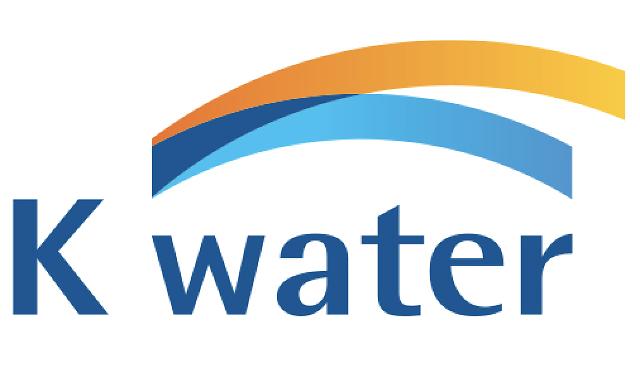 수공, 102개 물관리 기술 공유해 물산업 키운다