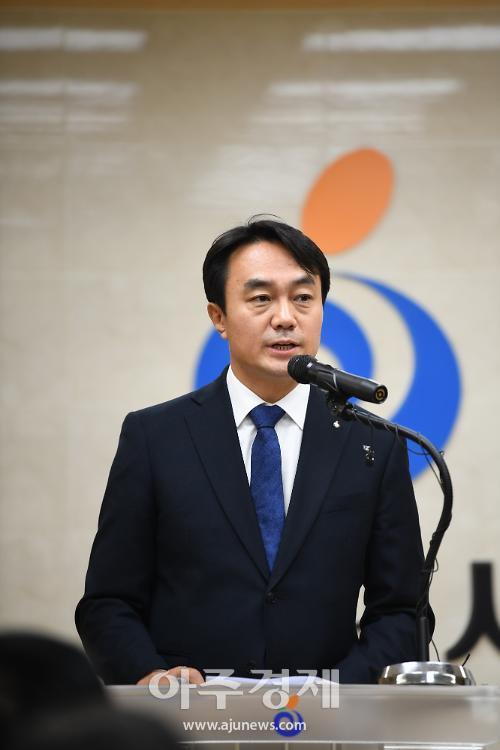 하남시, 사회적경제 지역특화사업 선정···1억1000만원 확보